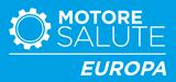 Motore Salute Europa