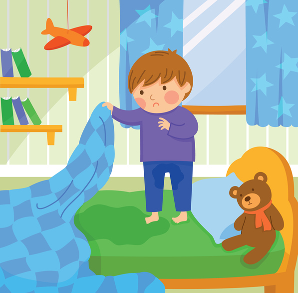 Pip a letto anche tra i 5 e i 14 anni niente vergogna basta parlarne motore salute - Pipi a letto 6 anni ...