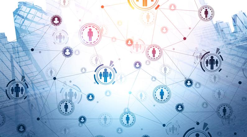 #acasainsalute l'App toscana per tracciare i contagi da Coronavirus