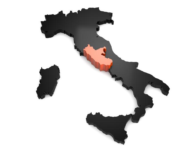 Coronavirus in Lazio, situazione contagi. Roma si avvicina alla crescita zero