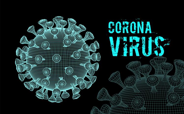 Come creare un'Italia più forte post pandemia da COVID19